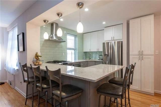 302 96th Street 3P, Bay Ridge, NY 11209 (MLS #3267854) :: Nicole Burke, MBA | Charles Rutenberg Realty