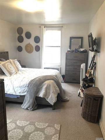 67-30 Clyde Street 5T, Forest Hills, NY 11375 (MLS #3267866) :: McAteer & Will Estates | Keller Williams Real Estate