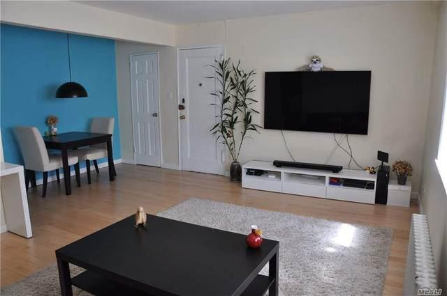 78-32 147 Street 2F, Flushing, NY 11367 (MLS #3267871) :: McAteer & Will Estates | Keller Williams Real Estate