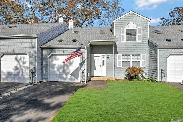 3079 Union Boulevard, East Islip, NY 11730 (MLS #3267874) :: Mark Boyland Real Estate Team