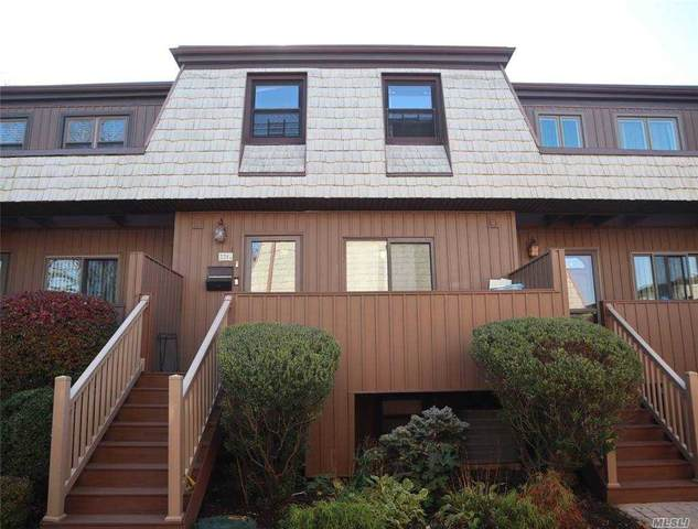 22 Heritage Drive 22G, Out Of Area Town, NY 10956 (MLS #3267936) :: Mark Boyland Real Estate Team