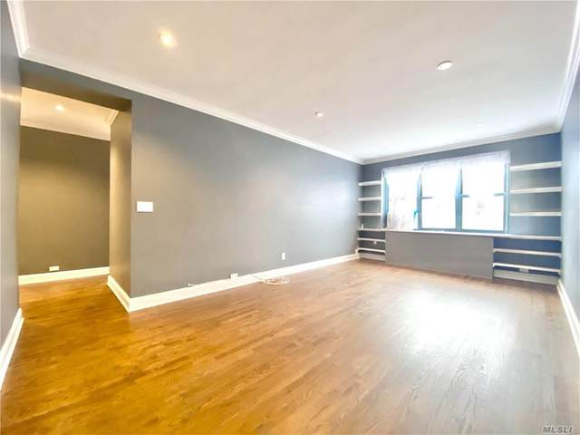 34-20 79th Street 6B, Jackson Heights, NY 11372 (MLS #3267956) :: McAteer & Will Estates | Keller Williams Real Estate