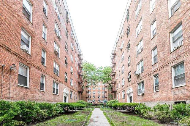 144-39 Sanford Ave. 4D, Flushing, NY 11355 (MLS #3267967) :: McAteer & Will Estates   Keller Williams Real Estate