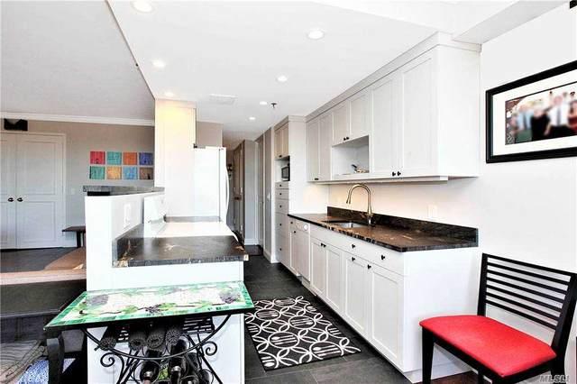 100 Hilton Avenue #904, Garden City, NY 11530 (MLS #3268181) :: Mark Boyland Real Estate Team