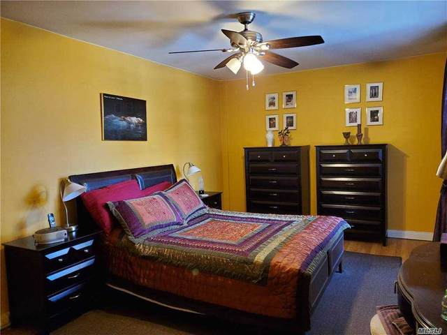 84-01 Main Street #631, Briarwood, NY 11435 (MLS #3268269) :: McAteer & Will Estates | Keller Williams Real Estate