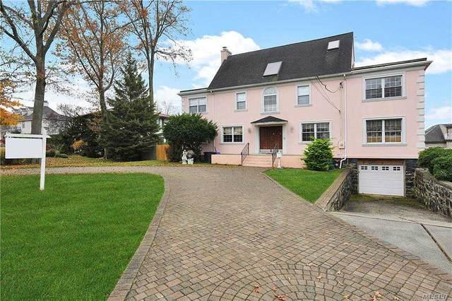 12 North Drive, Malba, NY 11357 (MLS #3268314) :: Carollo Real Estate