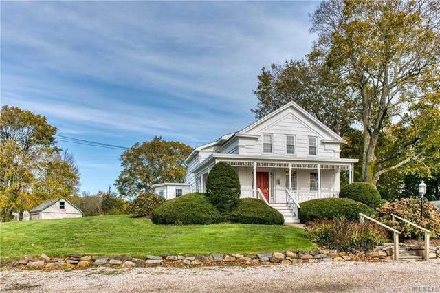 1146 Route 25, Jamesport, NY 11947 (MLS #3268456) :: McAteer & Will Estates   Keller Williams Real Estate