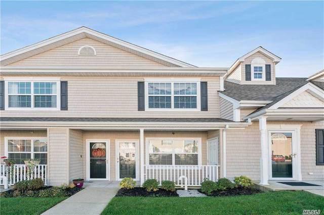 809 Willow Lane 1st, Valley Stream, NY 11580 (MLS #3268642) :: Mark Boyland Real Estate Team
