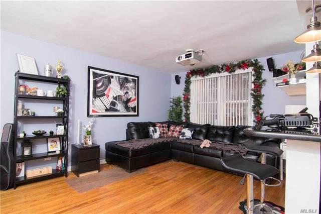 35- 38 75 Street 2G, Jackson Heights, NY 11372 (MLS #3268857) :: McAteer & Will Estates | Keller Williams Real Estate