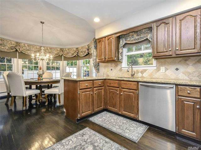 2 Rose Lane, Locust Valley, NY 11560 (MLS #3268882) :: Signature Premier Properties