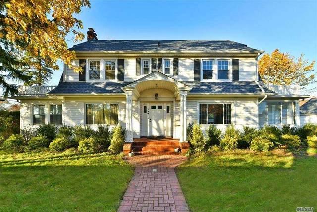 136 Argyle Rd Rd, W. Hempstead, NY 11552 (MLS #3268949) :: Nicole Burke, MBA | Charles Rutenberg Realty