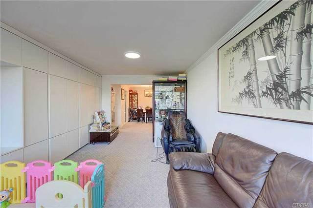 211-65 23 Avenue 6A, Bayside, NY 11360 (MLS #3268996) :: McAteer & Will Estates   Keller Williams Real Estate