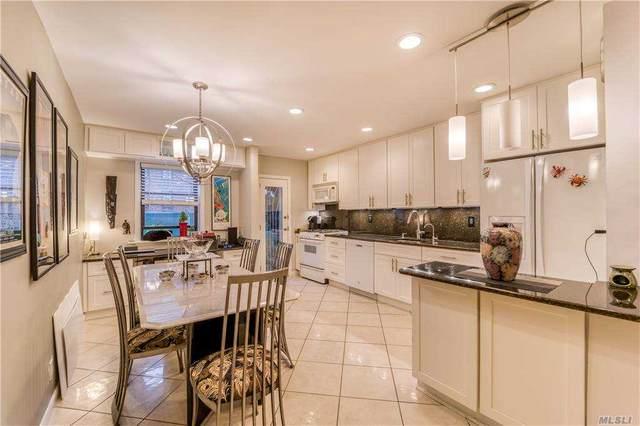 147-16 72nd Avenue A, Flushing, NY 11367 (MLS #3269028) :: Nicole Burke, MBA | Charles Rutenberg Realty