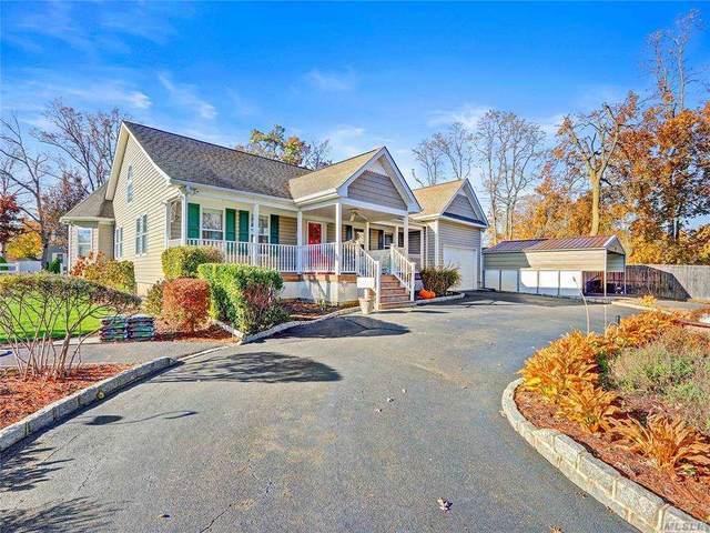 30 County Pl, Deer Park, NY 11729 (MLS #3269048) :: Mark Boyland Real Estate Team
