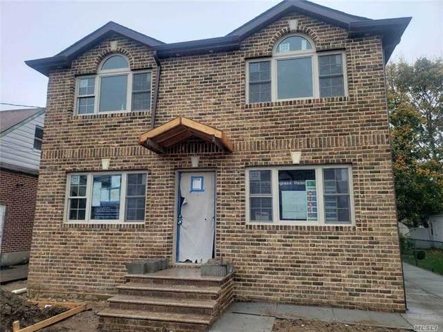 119-28 197 Street, St. Albans, NY 11412 (MLS #3269049) :: McAteer & Will Estates   Keller Williams Real Estate