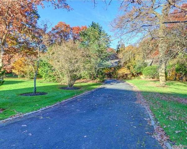 180 Merritts Pond Rd, Riverhead, NY 11901 (MLS #3269130) :: William Raveis Baer & McIntosh
