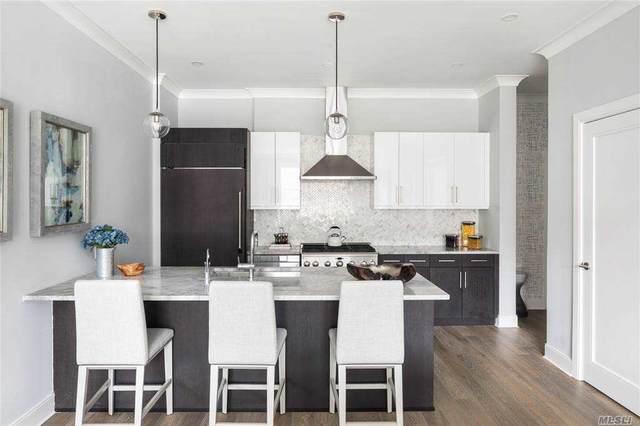 100 Garvies Point Road #1245, Glen Cove, NY 11542 (MLS #3269224) :: Mark Boyland Real Estate Team