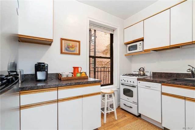 83-80 118th Street 2L, Kew Gardens, NY 11415 (MLS #3269268) :: McAteer & Will Estates | Keller Williams Real Estate