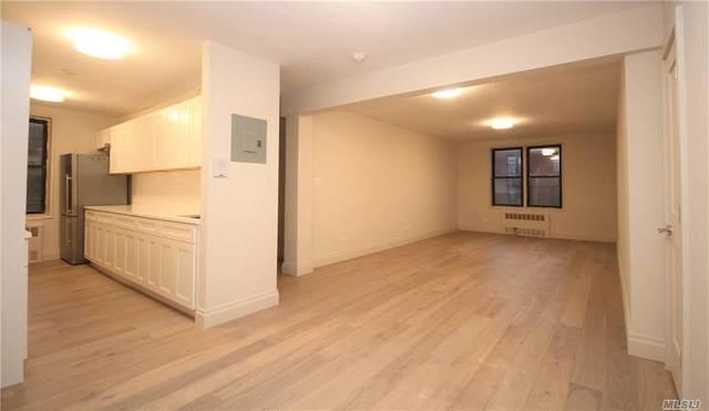 83-60 Vietor Avenue 5K, Elmhurst, NY 11373 (MLS #3269344) :: McAteer & Will Estates   Keller Williams Real Estate