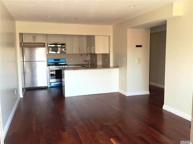 71-19 162 St Street 4E, Fresh Meadows, NY 11365 (MLS #3269550) :: McAteer & Will Estates | Keller Williams Real Estate