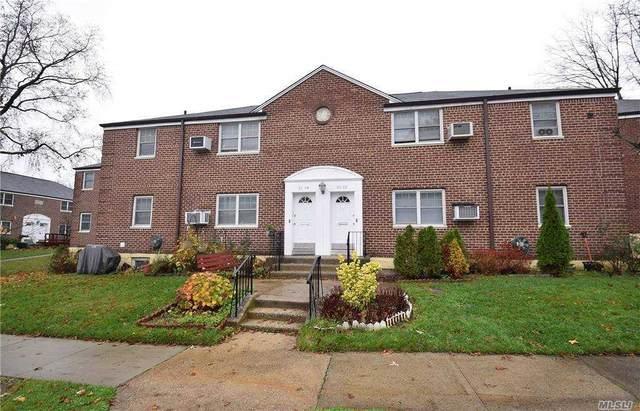 63-04 252 Street #2, Little Neck, NY 11362 (MLS #3269570) :: McAteer & Will Estates | Keller Williams Real Estate