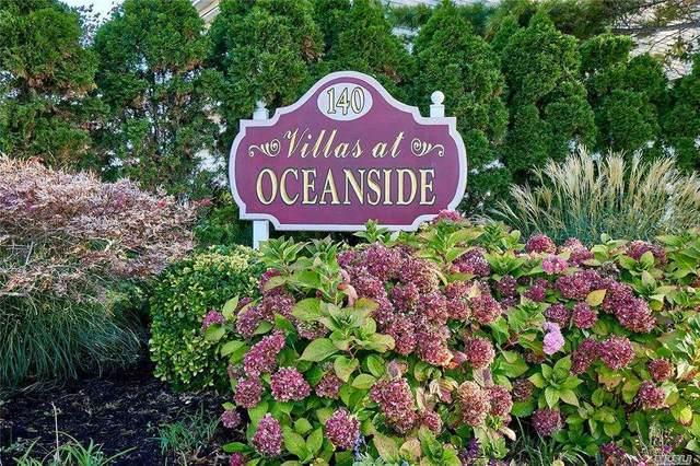 140 Atlantic Avenue, Oceanside, NY 11572 (MLS #3269593) :: Kevin Kalyan Realty, Inc.