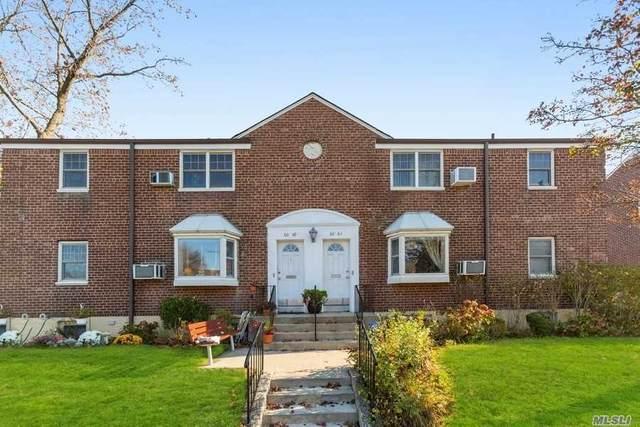 60-61 251 St #787, Little Neck, NY 11362 (MLS #3269617) :: McAteer & Will Estates | Keller Williams Real Estate