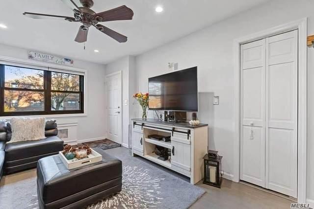 246-06 57th Drive #1, Douglaston, NY 11362 (MLS #3269818) :: McAteer & Will Estates   Keller Williams Real Estate