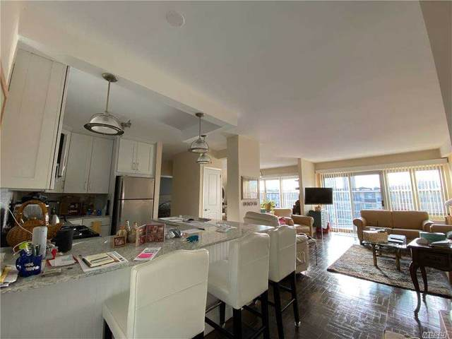 18-05 N 215th Street Street Ph-F, Bayside, NY 11360 (MLS #3269931) :: McAteer & Will Estates | Keller Williams Real Estate