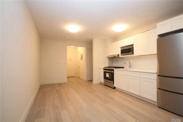 83-60 Vietor Avenue 5R, Elmhurst, NY 11373 (MLS #3269935) :: McAteer & Will Estates   Keller Williams Real Estate