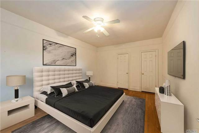 35-24 72nd Street E5e, Jackson Heights, NY 11372 (MLS #3269938) :: McAteer & Will Estates | Keller Williams Real Estate