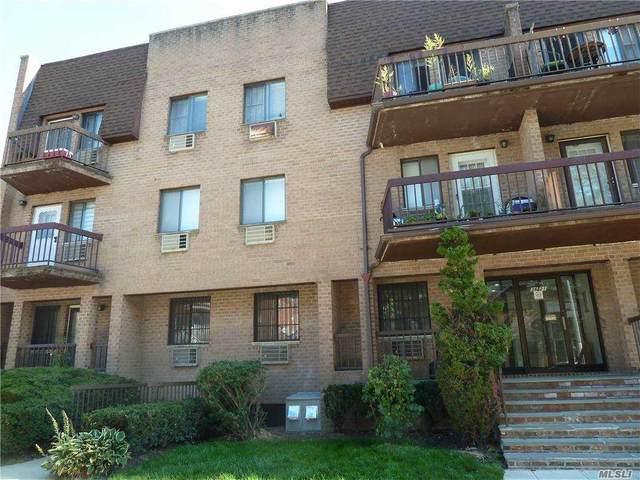 36-21 193 Street 1A, Flushing, NY 11358 (MLS #3269980) :: Mark Boyland Real Estate Team