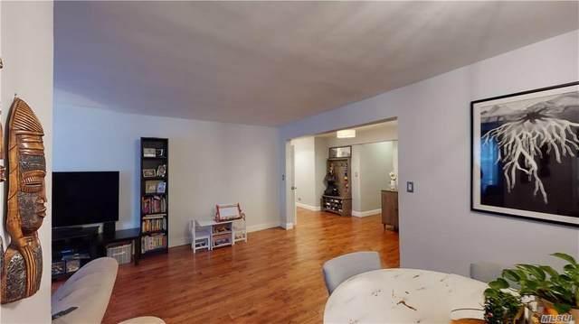 3305 92nd Street 4C, Jackson Heights, NY 11372 (MLS #3269990) :: Nicole Burke, MBA | Charles Rutenberg Realty