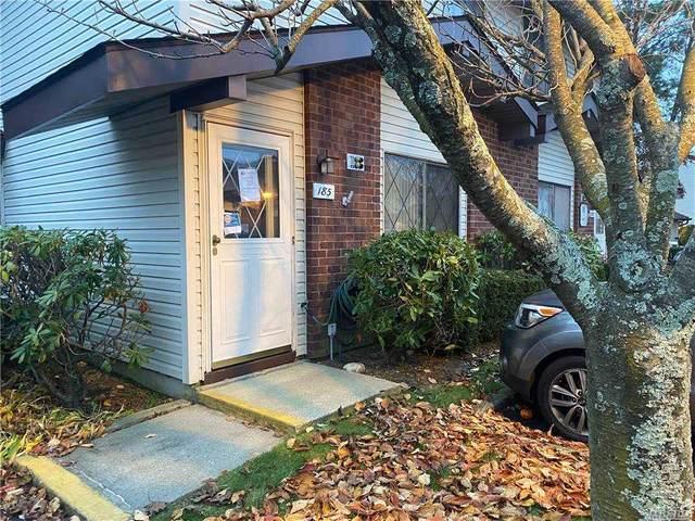 185 Cambridge Drive E, Copiague, NY 11726 (MLS #3270024) :: Mark Boyland Real Estate Team
