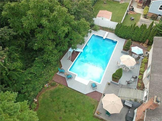 249 Cheltenham Rd, W. Babylon, NY 11704 (MLS #3270106) :: Mark Boyland Real Estate Team