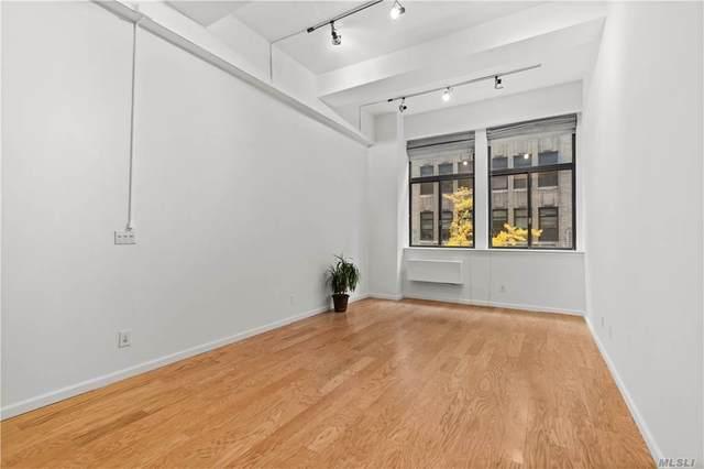 310 E 46th Street 4Q, New York, NY 10017 (MLS #3270173) :: Mark Boyland Real Estate Team