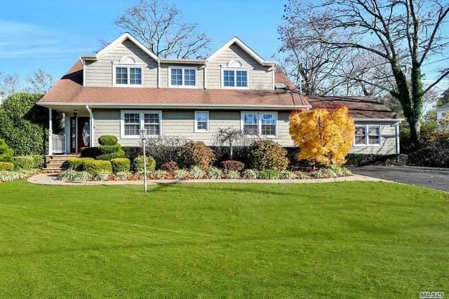 71 Little East Neck Road S, Babylon, NY 11702 (MLS #3270205) :: Mark Boyland Real Estate Team