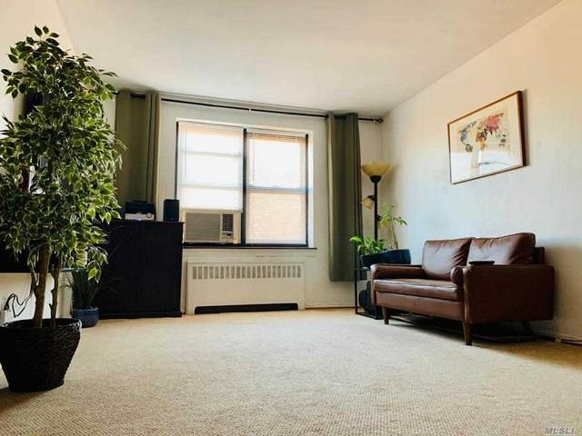 88-11 Northern Blvd #607, Jackson Heights, NY 11372 (MLS #3270356) :: McAteer & Will Estates | Keller Williams Real Estate