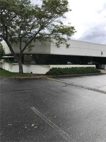 140 B10 Adams Ave, Hauppauge, NY 11788 (MLS #3270413) :: Keller Williams Points North - Team Galligan