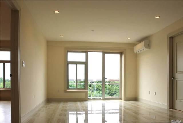 65-38 Austin Street 5A, Rego Park, NY 11374 (MLS #3270417) :: Mark Boyland Real Estate Team