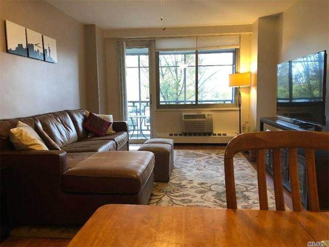 220-55 46th Avenue 2D, Bayside, NY 11361 (MLS #3270612) :: McAteer & Will Estates   Keller Williams Real Estate