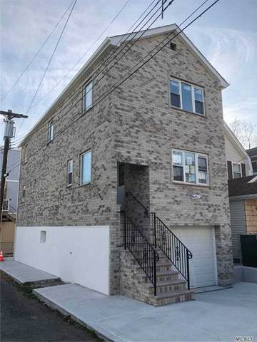 49B Edgewater Park, Other, NY 00000 (MLS #3270631) :: Signature Premier Properties