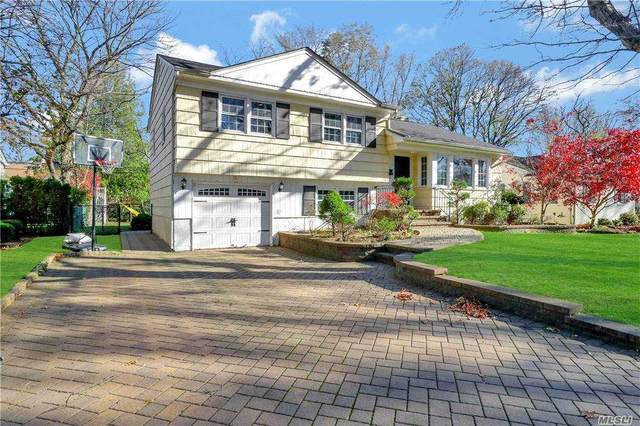 77 Russell Rd, Garden City, NY 11530 (MLS #3270666) :: Signature Premier Properties