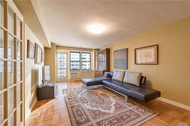 123-40 83rd Avenue 7H, Kew Gardens, NY 11415 (MLS #3270691) :: McAteer & Will Estates | Keller Williams Real Estate