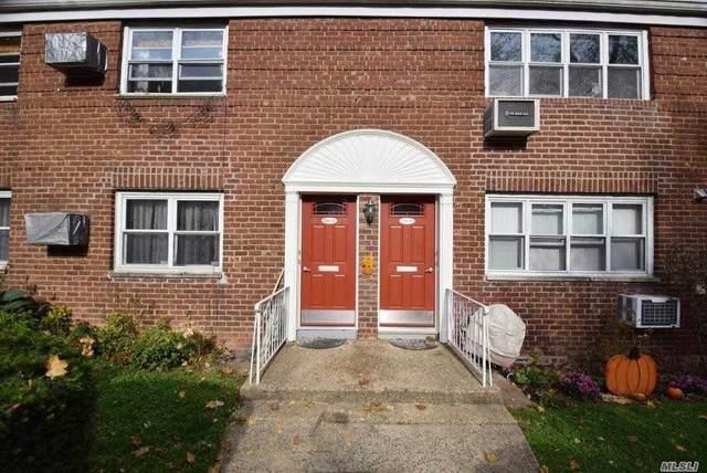 226-21 Kingsbury Avenue Upper, Bayside, NY 11364 (MLS #3270736) :: McAteer & Will Estates | Keller Williams Real Estate