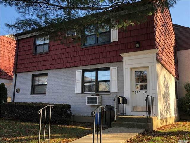 137-30 68th Drive A, Kew Garden Hills, NY 11367 (MLS #3270846) :: McAteer & Will Estates   Keller Williams Real Estate