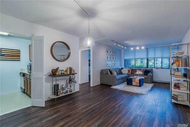 2 Bay Club Drive 1-O, Bayside, NY 11360 (MLS #3270884) :: McAteer & Will Estates | Keller Williams Real Estate