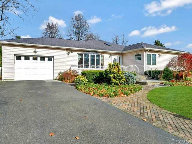 59 Marian Lane, Jericho, NY 11753 (MLS #3270953) :: Mark Seiden Real Estate Team