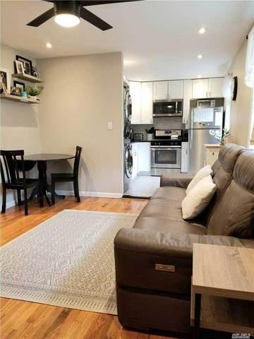 67-30 223rd Place A, Oakland Gardens, NY 11364 (MLS #3271048) :: McAteer & Will Estates | Keller Williams Real Estate