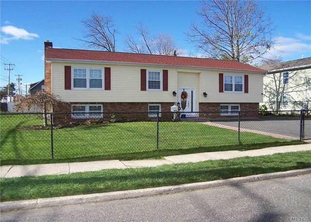 31 1st Ave, Huntington Sta, NY 11746 (MLS #3271060) :: Marciano Team at Keller Williams NY Realty